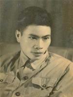 """1956~1957:越南""""双百""""运动人物素描"""