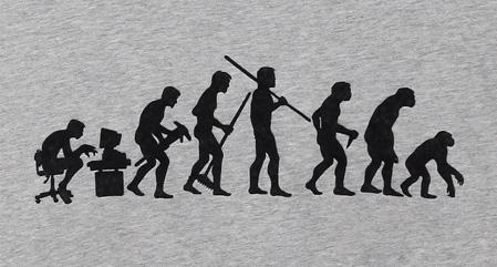 2012新款T恤