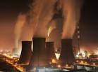 碳排放交易:中国超越欧洲?