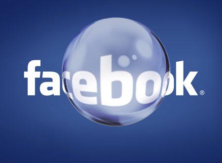 Facebook的IPO泡沫