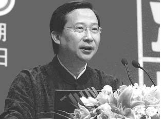 中国科技体制改革与海归