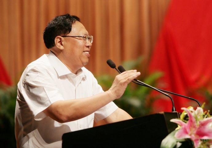 曹凤岐:我们该如何教育本科生