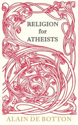 英国出版动态(25):仪式、社会与宗教