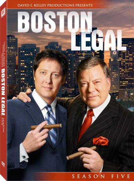 律师装腔指南