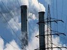 """""""不要轻易否定碳排放限额与交易体系"""""""