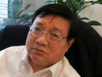 中国穷得只有钱 ! ──曹仁超谈'香港回归十五周年'感想