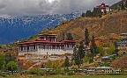 不丹旅游业能否走上新道路?