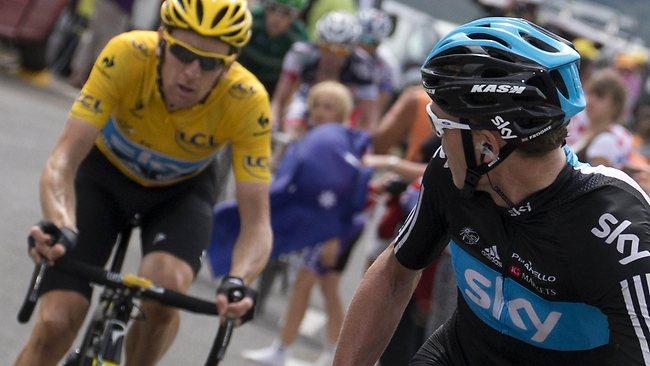 2012年环法自行车赛