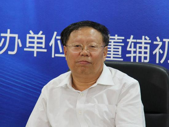 曹凤岐:中国资本市场还谈不上价值投资