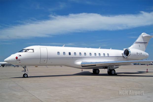 私人飞机装腔指南