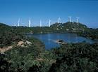 中国正在输出清洁能源发展模式?