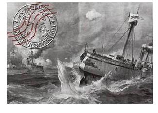 中国首艘航母命名辽宁的原因