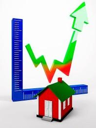中美房产投资分析