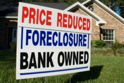 投资美国房地产的新途径