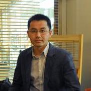 0请支持王锦思!凤凰网投票!http://blog.ifeng.com/zhuanti/blogger
