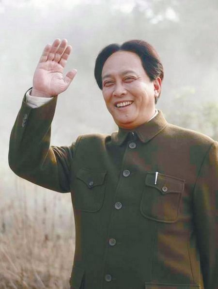 中国最出明星的鈥溞〕鞘锈澥乔嗟