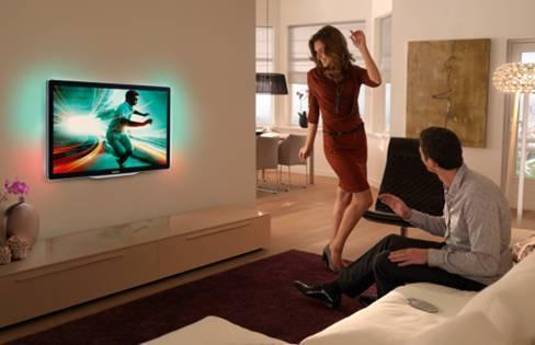 在中国做智能电视的厚黑玩法,谁主沉浮