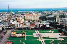 新疆伊犁一个投资者的悲惨呼吁!