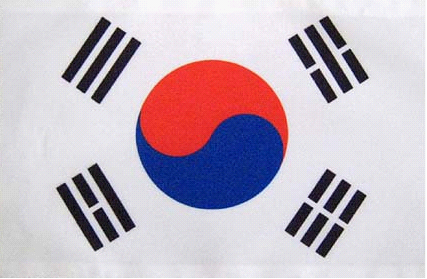 五星红旗与国徽源流考