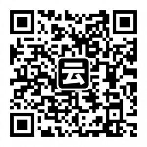 搜狐:把门户从b2c做成b2b2c