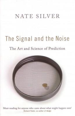英国出版动态(49):预测中的艺术与科学