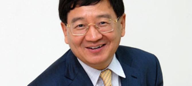 创投领袖的新年展望(一)徐小平:在线教育两年后有可能像电商一样普及