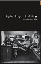 怎样写小说?