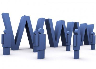 深度反思:被异化的社会化媒体也在异化社会