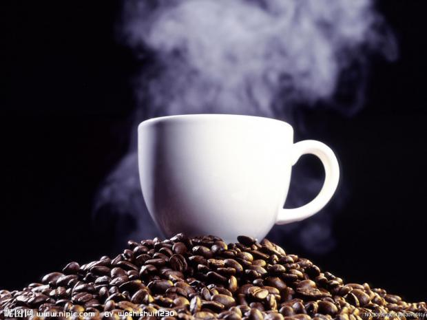 咖啡装腔指南