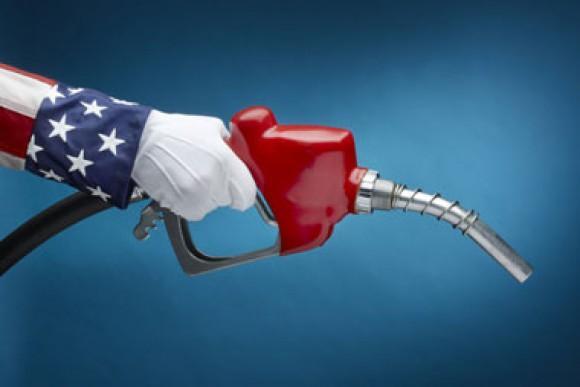 不要被北美能源革命忽悠