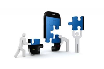 APP内搜索:下一代搜索属于百度还是微信?