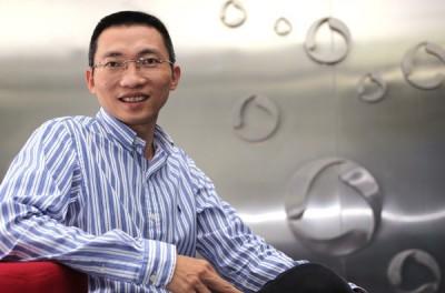 独家解读腾讯创始人陈一丹卸任CAO内部邮件:为新生代交接让道