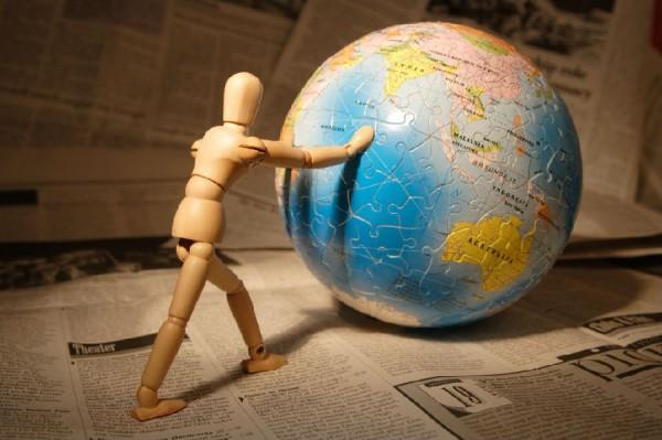 详解百度激进国际化(上):渠道先行