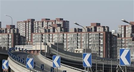 中国债市酝酿重大变革,为城市化提供6万亿美元融资