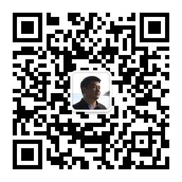 时事微论第4期:台湾政坛大佬抢滩大陆微博