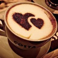 咖啡奶泡上漂浮的爱-隐藏着的诱惑-第六部分第二章