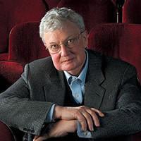 Roger Ebert – 没有遗憾的一生