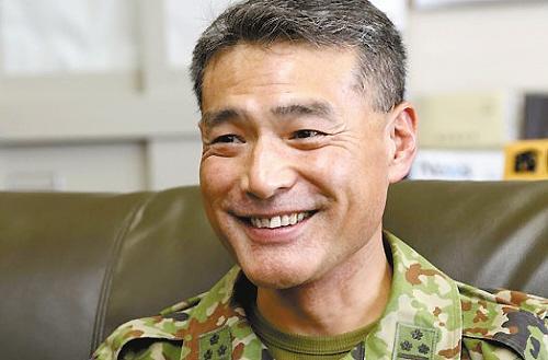 """日本不该无端猜疑""""钓鱼岛指挥官被中国人暗杀"""""""