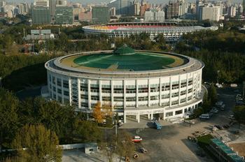 北控男篮来CBA必须增加北京元素