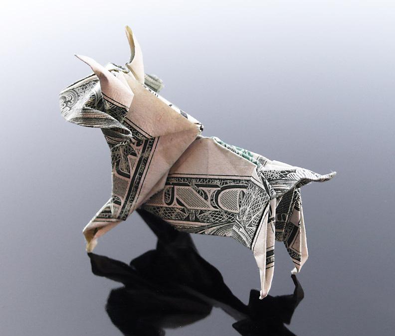 未来半年美元资产走势
