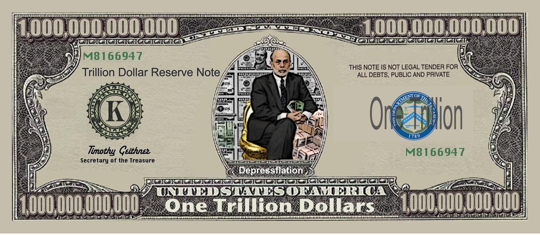 美元指数的近期走势大起底