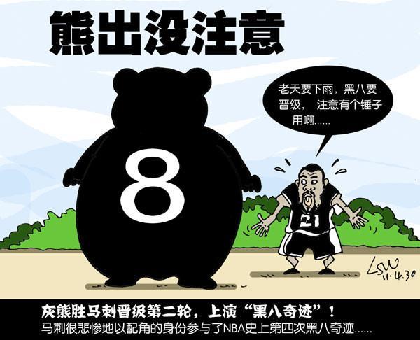 如何在中国熊市的阴影下突围