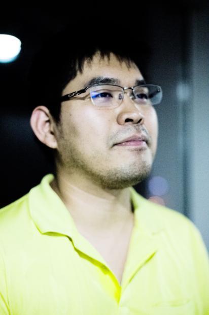 同事们:办公室素颜-杨征-财新博客-新世纪的常识传播