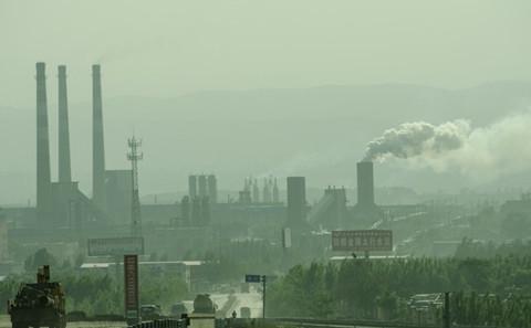 碳税将出台,但时间未定