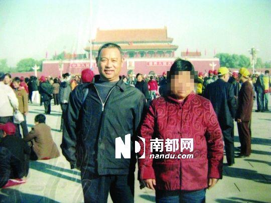 为什么受害的都是草民?—刘大孬案的反思