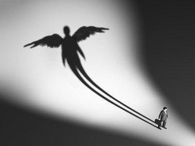 资本市场没有天使
