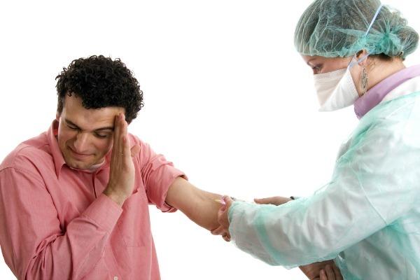 疫苗问你问我(3)成人篇