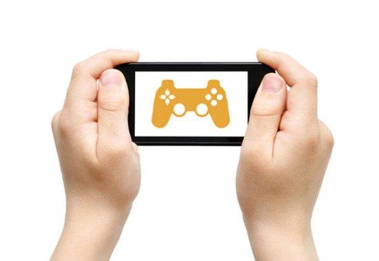 打算进军海外市场的手游开发者,来看看全球各地玩家的奇葩习惯