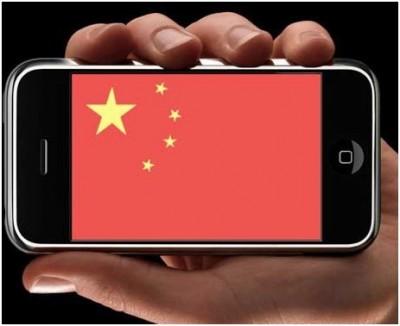 国产手机品牌国际化的三大困境
