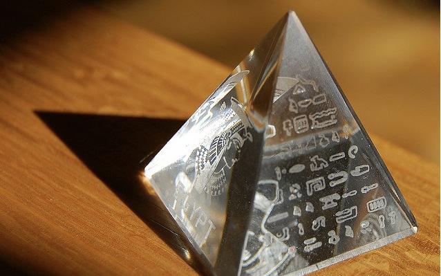 """粤传媒:坚持广告模式的""""金字塔""""式转型"""